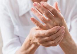 Yersiniose – Ursachen, Symptome, Behandlung und Prävention
