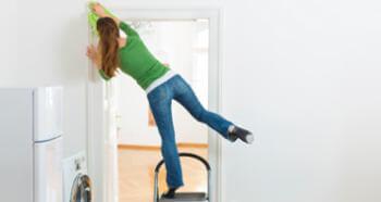 ist eine private unfallversicherung sinnvoll. Black Bedroom Furniture Sets. Home Design Ideas